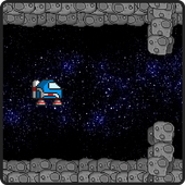 Space Miner Latest Version Download