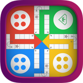 LUDO STAR™ - King Board Games 1.1 Android for Windows PC & Mac
