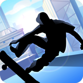 Shadow Skate For PC