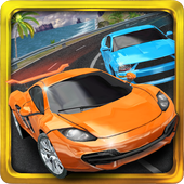 Turbo Driving Racing 3D APK 1.9