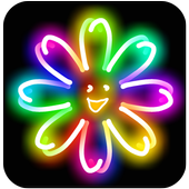 Download Kids Doodle - Color & Draw 1.7.2.1 APK File for Android