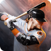 Real Baseball 3D  Latest Version Download