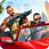 Auto Theft Gangsters 1.18 Android for Windows PC & Mac