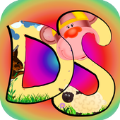 Doodle Scratch! 2.9 Latest Version Download