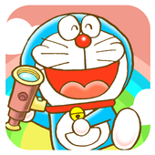 Doraemon Repair Shop Latest Version Download