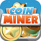 Coin Miner in PC (Windows 7, 8 or 10)