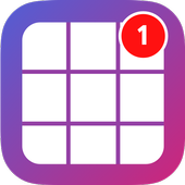 InstGrid Photo Grid Maker for instagram  Latest Version Download