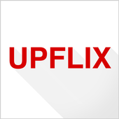 Upflix 5.5.9.6 Latest Version Download