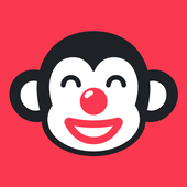 Download DOUPAI 1.3.0 APK File for Android