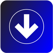 HD Video Downloader New APK v1.0 (479)