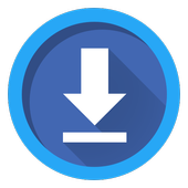 Video Downloader for Facebook APK v5.11.2 (479)