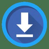Video Downloader for Facebook For PC