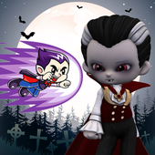 Dracula Battle 3D  APK v1.0 (479)