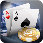 Live Hold'em Pro Poker - Free Casino Games Latest Version Download