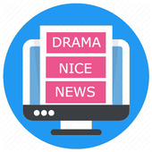 Dramanice - Asian Drama News 1.4 Android Latest Version Download
