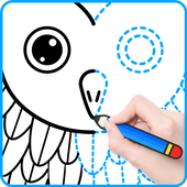 Draw.ai - Learn to Draw & Coloring  Latest Version Download