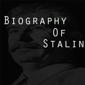 Biography of Stalin  APK 3.0