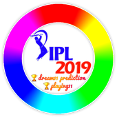 Today Match Prediction for IPL 2019 by Cricwarrior 3.1 Android for Windows PC & Mac