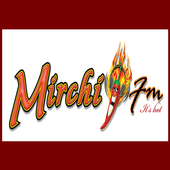 Radio Mirchi Fiji Hindi Radio app in PC - Download for