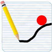 Physics Drop APK v2.2 (479)