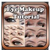 Download eye makeup tutorial on PC