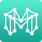 Mindly (mind mapping)  APK 1.13