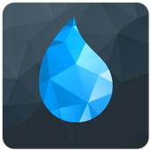 Drippler Tips, Apps and Updates for Android 3.0.1549 Latest Version Download