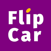 FlipCar 1€ Mietwagen Latest Version Download