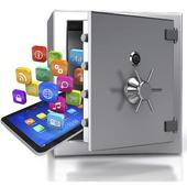 App Locker APK v1.12.87 (479)