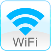 Wifi Password Recovery 3.2 Android for Windows PC & Mac
