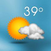 3D Sense Clock & Weather APK 5.98.2