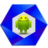 Secret Codes For Android – Access Hidden Info 1.0 Android for Windows PC & Mac
