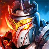 Dungeon & Heroes APK v1.5.125 (479)