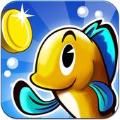 Download Fishing Diary 1.2.0 APK File for Android