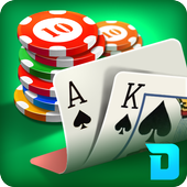DH Texas Poker - Texas Hold'em Latest Version Download