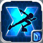 X-Runner 1.0.4
