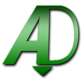 aDownloader 1.0.9.2