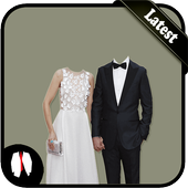 Couple Photo Suit Artist  Latest Version Download