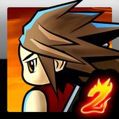 Devil Ninja 2 APK 2.9.4