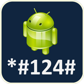 Secret Codes for Phones  Latest Version Download