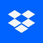 Dropbox APK 156.2.2