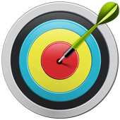 Success Status Images and Picture Quotes Messages  APK 2.8