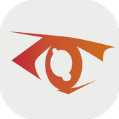Download MALClient 1.4.14.0 APK File for Android