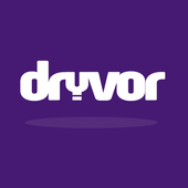 Dryvor  Latest Version Download