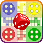 Ludo Super Classic - Dice Game APK 1.1.1