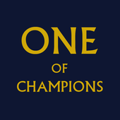 Download ONE OF CHAMPIONS : ONECHAM 0.23 APK File for Android