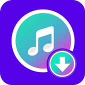 Free music Downloader - Download MP3 Music 1.1.4 Android for Windows PC & Mac