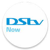 DStv Now 2.2.25 Android for Windows PC & Mac