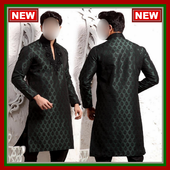Men Kurta Designs  APK v1.0 (479)