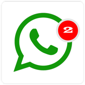 GBWhatsapp Latest Version Download